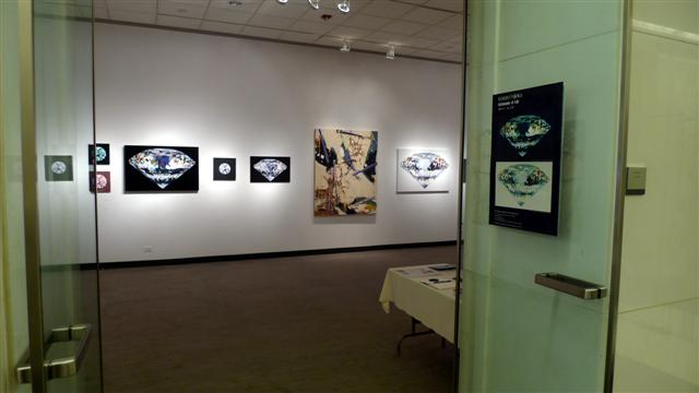Exhibition Picture 1