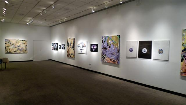 Exhibition Picture 4